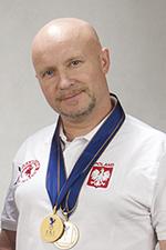 Jarosław Balcerzewski
