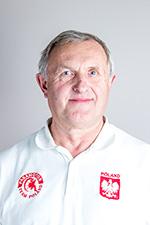 Marek Barczyński