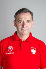 Dariusz Brzostowicz