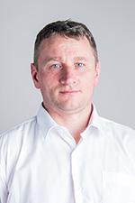 Jarosław Budziszewski