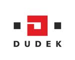 Dudek Paragliders