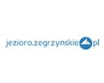 Jezioro Zegrzynskie