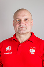 Andrzej Kalestyński