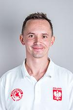 Dawid Matuszczyk