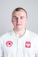 Wojciech Panas