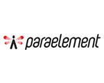 Paraelement