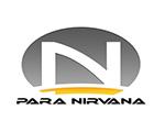 ParaNirvana