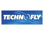 TechnoFly