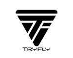 TryFly