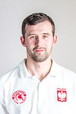 Szymon Winkler