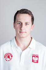 Bartłomiej Żurek