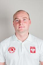 Jacek Ciszkowski