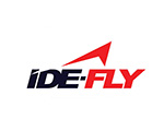 IdeFly