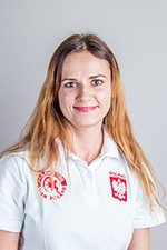 Ewelina Krotecka