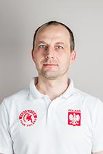 Tomasz Krotecki