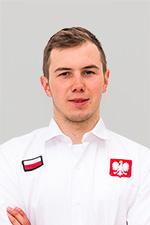 Piotr Kozikowski