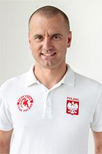 Przemysław Kalinowski