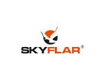 SkyFlar