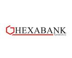 Hexa Bank