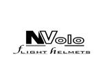 NVolo