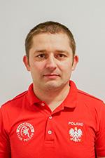 Michał Perkowski