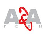 A&A Tech