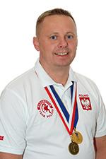 Jarosław Pałdyna